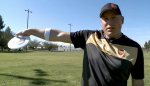 "Avery Jenkins explains disc and arm angles in Episode 2 of ""Deep in the Game"""